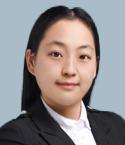 张灵敏律师
